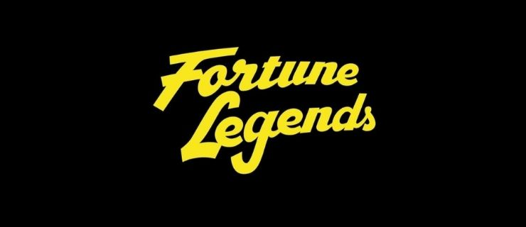 Fortune Legends Casino