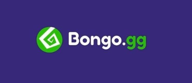 Bongo.gg Casino