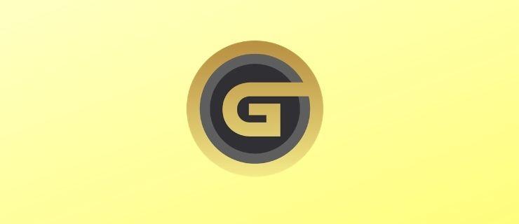Golden Line Casino