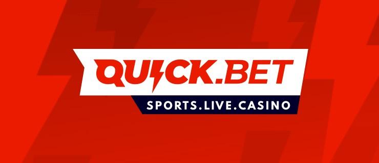 quickbet logo