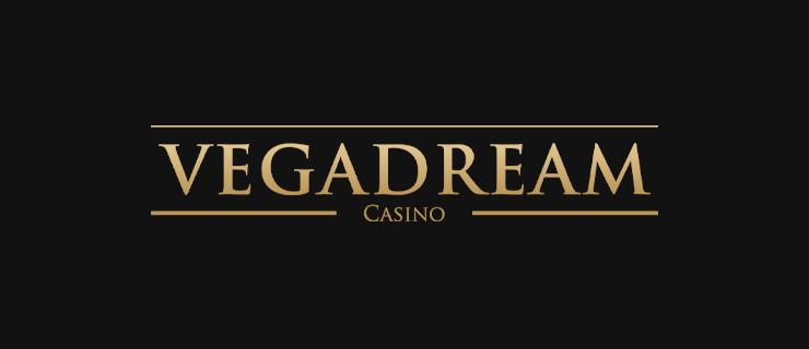 vegadream logo black 740x320