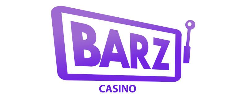 barz-logo 740x320