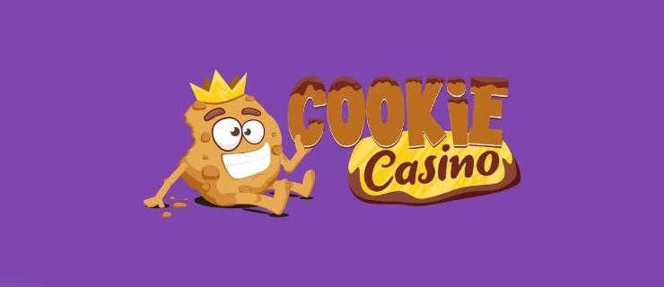 cookie casino 740x320
