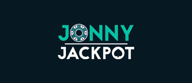 jonny jackpot logo 740x320