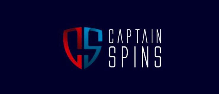 captain spins logo dark 740x320