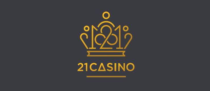 21casino logo 740x320