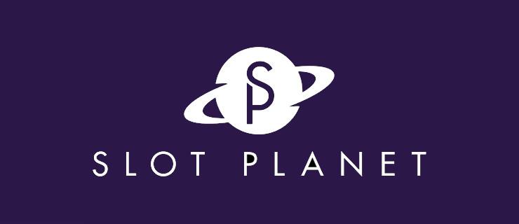 slotplanet logo purple 740x320