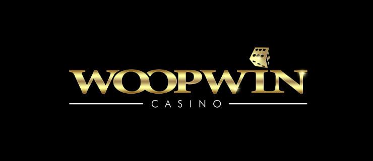 woopwin logo 740x320