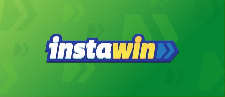 intawin logo 740x320