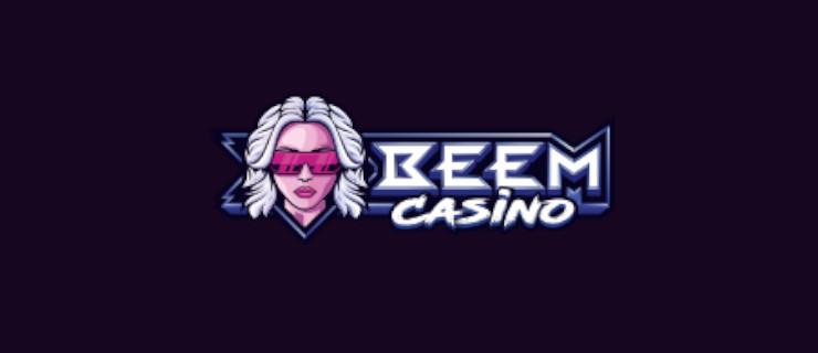 beem casino logo 740x320