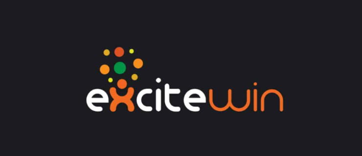 excitewin logo 740x320