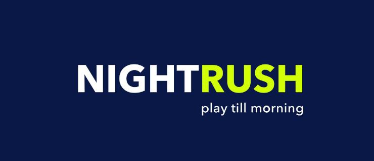 nightursh logo 740x320