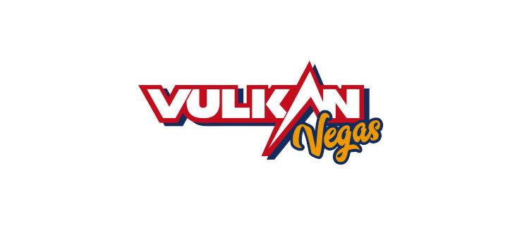 vulkanvegas logo 740x320