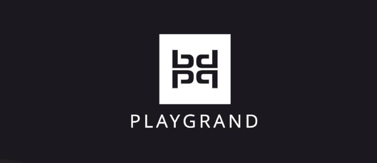 playgrand logo 740x320